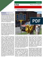july 2007 news