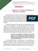 Cultura e Identidades Surdas.pdf