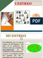 CLASE DE matematicas
