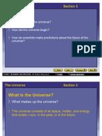 ch20 sec3 universe