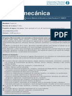 Ingenieria-Electromecánica.pdf