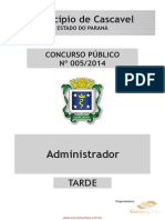 administrador__Cascavel.pdf