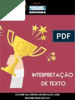 Site_Interpretação de texto