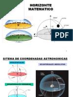 El Tiempo en Astronomia_2014_1