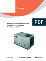 PKGP-PRC013H-EN_140206 (2)