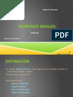 Numeros+naturales