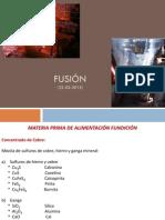 Clase_4_Principios_Fusion_1_-22-03-2015-
