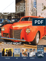 MAy 2015 Nev_Placer Entertainer.pdf