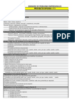 Copia de Revisión General SPE