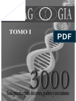 pedagooogia3000