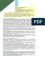 Classified 0515 Web