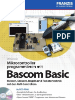 Bascom Basic Leseprobe
