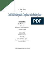 Credit Risk Grading Aziz.pdf