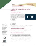 Problemas_de_Rodillas