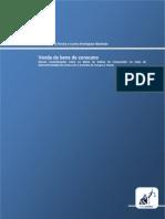miguelmachado_vendabensconsumo.pdf