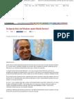 No Topo Da Vale e Da Petrobras_ Quem é Murilo Ferreira