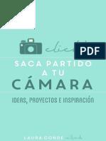 Click-Saca Partido a Tu Camara