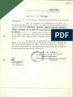 Sindicato Industrisl Sa Fundicion Libertad[1]-1