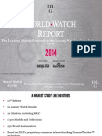 World Watch Report
