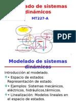 Modelo_2015_Mt227
