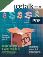 revista-servicetalk2