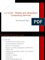 wireless_physical_layer.ppt