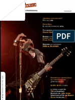 Revista ISP105