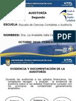tutoriaauditora1-120124145602-phpapp02