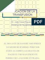 INDICACION_TRANSFUSION_.ppt