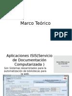 Implementacion Sistema Biblioteca para Lima y Callao