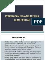 20130603150600minggu Keempat Etika Alam Sekitar Ok 4 Pdff