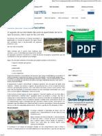 Como tornar seu sítio lucrativo - Emprego e Renda.pdf