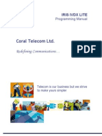 coral telecom.pdf