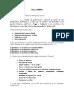 Cuestionario Para Examen (Organizacion y Desarrollo Social) (2)