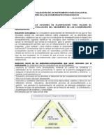 Aliaga Romero PI1