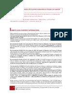 Dialnet-ContextoTeoricopracticoDeLaJusticiaRestaurativaEnE-4063084