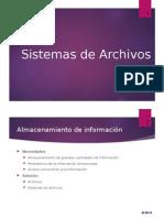 Archivos - Copia