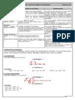 2n3_crs.pdf