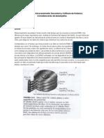 Dispositivos de Almacenamiento Secundario y Software de Sistemas