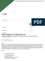 Financiamento do Agronegócio - Infi.com.pdf