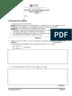 MPI_PC3-2013-1