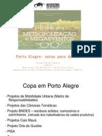 Megaeventos Poa