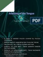 anatomyofthetongue-131106085951-phpapp01
