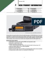 IC-f5062_f6062_folder