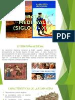 Literatura Medieval[1]