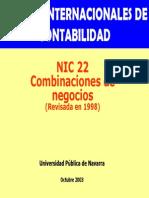 nic22.pdf
