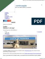 Lembo_ Ditadura é a Da Toga! _ Conversa Afiada