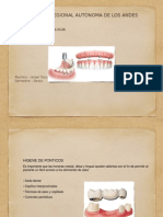 diapositivas  protesis fija pp.pptx