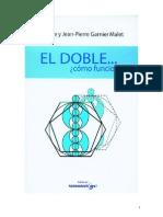 El Doble - C--mo Funciona.pdf