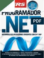 Users Programador NET